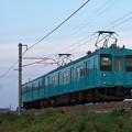 IMGP3315