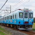 610系 IMGP1777