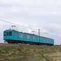 IMGP5473
