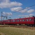 IMGP5788