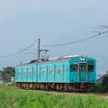 IMGP4799