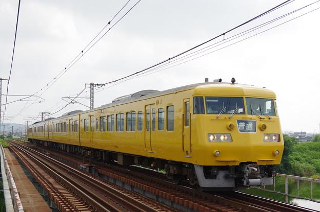 117系 IMGP5158