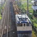 Photos: 東福山工臨 工9382レ IMGP5266