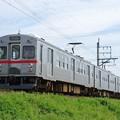 元東急7700系 IMGP7416