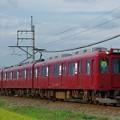 620系 IMGP7459