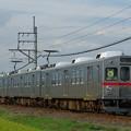 Photos: 7700系 IMGP7464