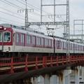 Photos: 6020系 IMGP8169