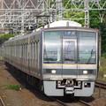 207系 IMGP2700