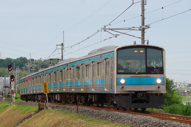 IMGP9662
