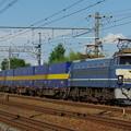 2059レ EF66 27 IMGP8648