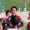 Photos: IMG_9663