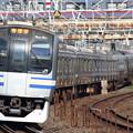 E217系横須賀線