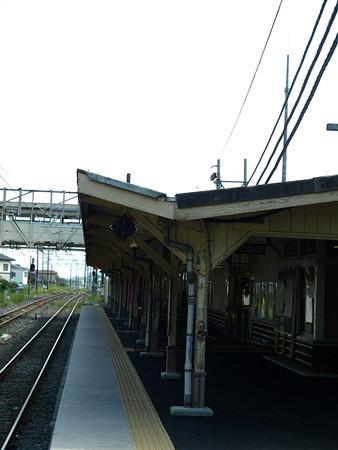 鹿沼駅15