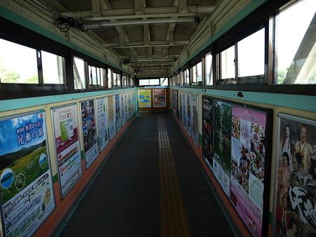 鹿沼駅36
