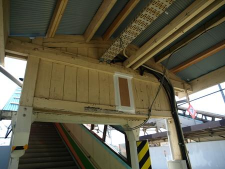 鹿沼駅40