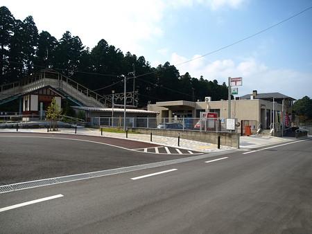 文挟駅53