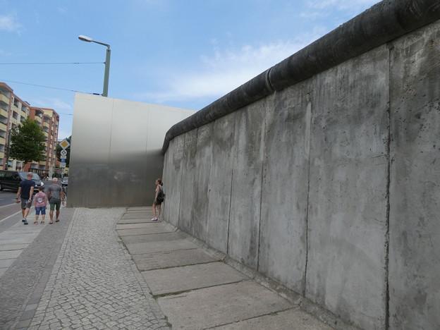 Photos: ベルリン (4)