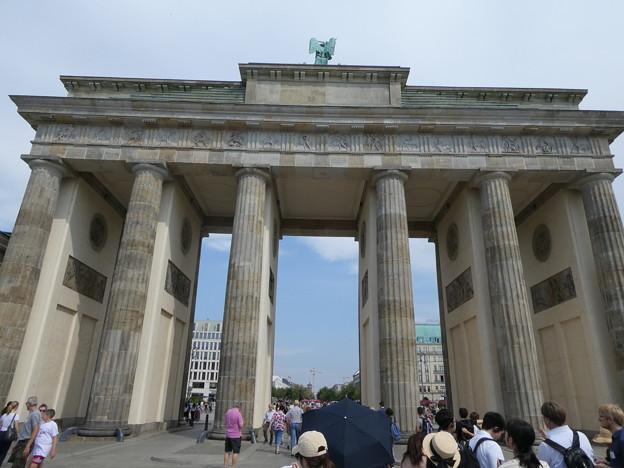 ベルリン (6)