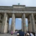 写真: ベルリン (6)