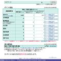 HC20022000