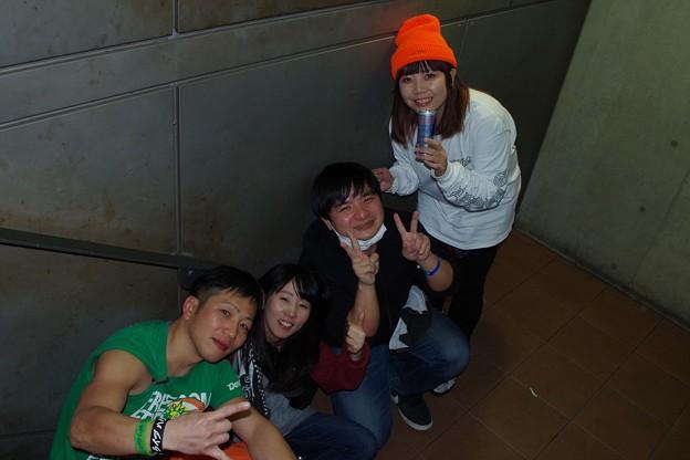 IMGP9468