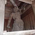 写真: 財賀寺(豊川市) (3)