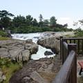 曾木の滝 (伊佐市) (1)