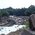 曾木の滝 (伊佐市) (3)