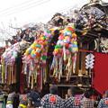 岡田の祭 (6)