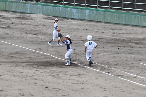 準決勝第二試合 (13)