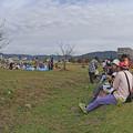 写真: 芋掘り大会 (33)