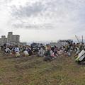 写真: 芋掘り大会 (6)