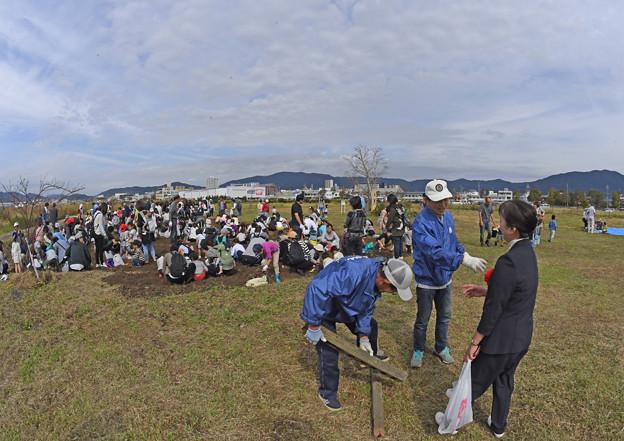 芋掘り大会 (28)