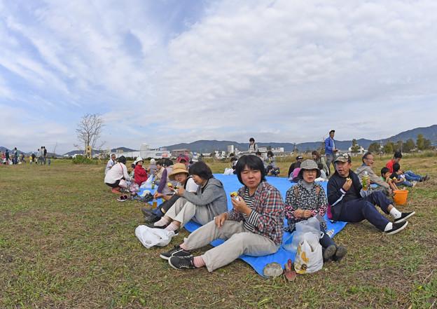 芋掘り大会 (32)