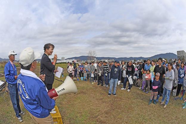 芋掘り大会 (36)