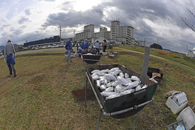 芋掘り大会 (40)