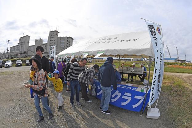芋掘り大会 (55)