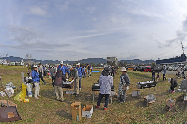 芋掘り大会 (56)