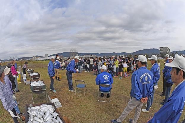 芋掘り大会 (60)