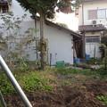 Photos: 工事前1 (1)