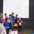 知多半島ロゲイニング in くらのまち半田  (27)