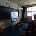 薬物乱用防止教室(北部小) (4)