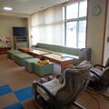蒲郡競艇場選手宿舎 (6)