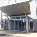蒲郡競艇場選手宿舎 (9)
