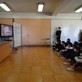 薬物乱用防止教室(竹島小) (2)