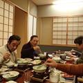 11月放談部会(福善) (2)