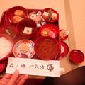 1月第二例会(豊川稲荷) (23)
