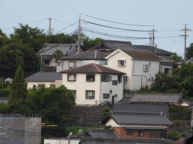 Photos: 在所(小石山) (3)