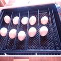 次の烏骨鶏の卵をセット (6)