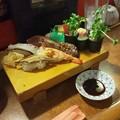 小松のにぎり寿司
